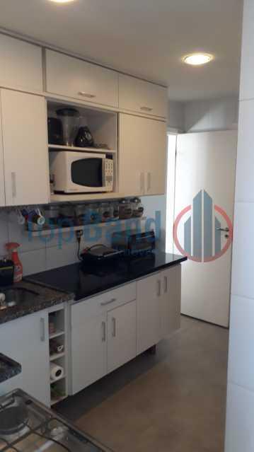 IMG-20201021-WA0119 - Cobertura à venda Rua Silvia Pozzana,Recreio dos Bandeirantes, Rio de Janeiro - R$ 910.000 - TICO30041 - 11