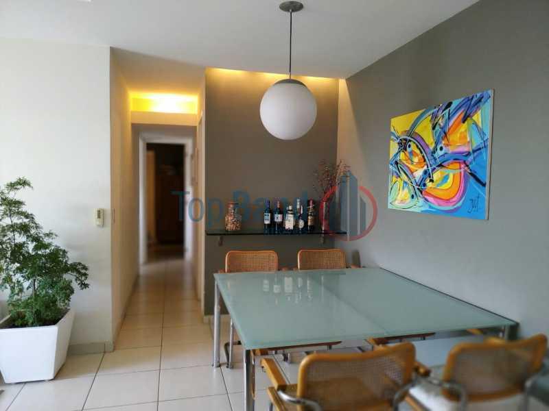 IMG-20201021-WA0136 - Cobertura à venda Rua Silvia Pozzana,Recreio dos Bandeirantes, Rio de Janeiro - R$ 910.000 - TICO30041 - 10