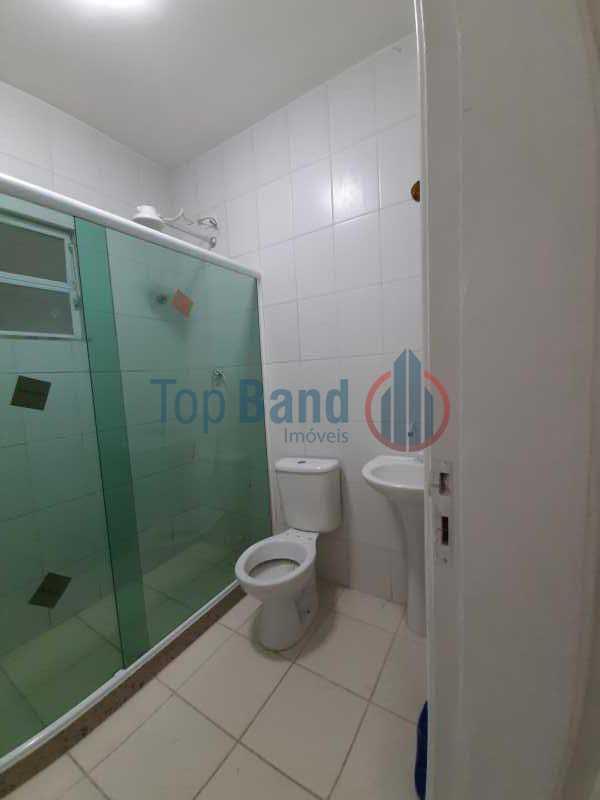 20201112_181554 - Casa em Condomínio à venda Rua Carmo do Cajuru,Jacarepaguá, Rio de Janeiro - R$ 770.000 - TICN40111 - 12