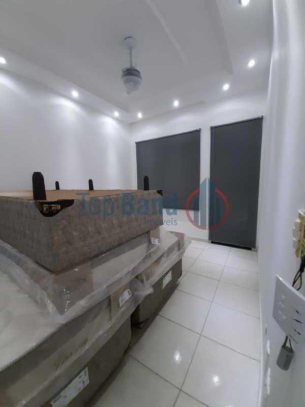20201112_181611 - Casa em Condomínio à venda Rua Carmo do Cajuru,Jacarepaguá, Rio de Janeiro - R$ 770.000 - TICN40111 - 7