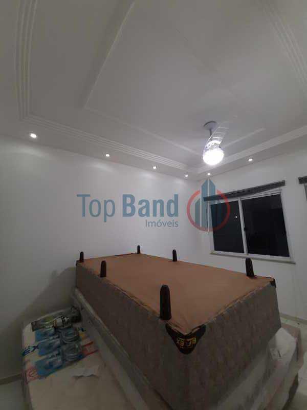 20201112_181948 - Casa em Condomínio à venda Rua Carmo do Cajuru,Jacarepaguá, Rio de Janeiro - R$ 770.000 - TICN40111 - 17