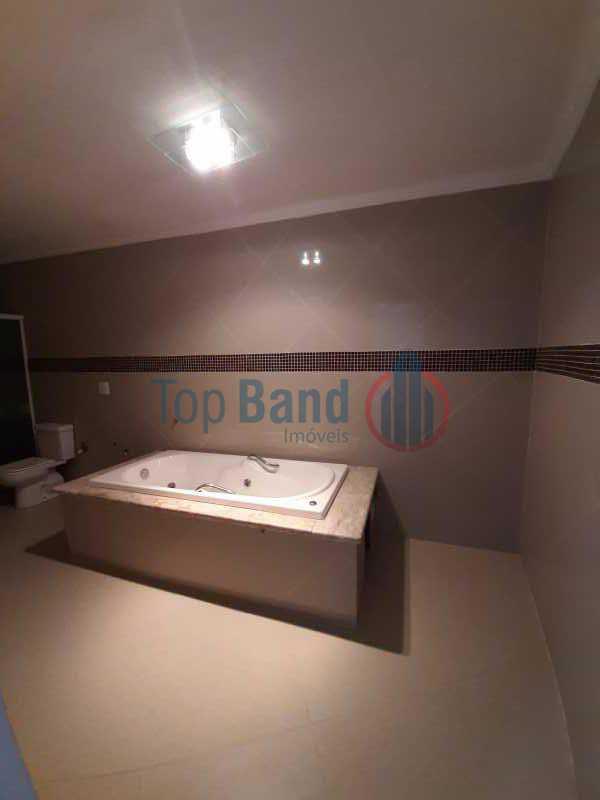 20201112_182054 - Casa em Condomínio à venda Rua Carmo do Cajuru,Jacarepaguá, Rio de Janeiro - R$ 770.000 - TICN40111 - 14