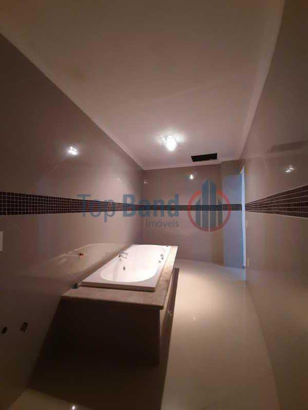 20201112_182114 - Casa em Condomínio à venda Rua Carmo do Cajuru,Jacarepaguá, Rio de Janeiro - R$ 770.000 - TICN40111 - 16