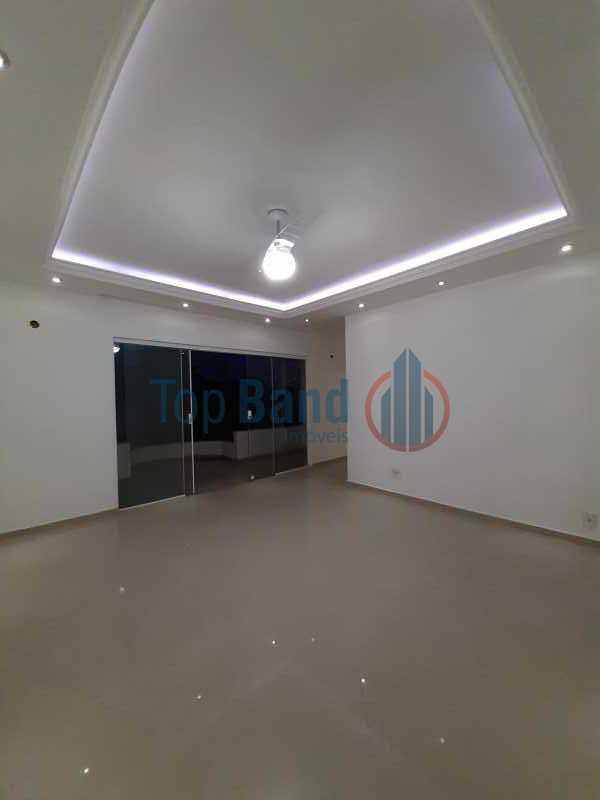 20201112_182448 - Casa em Condomínio à venda Rua Carmo do Cajuru,Jacarepaguá, Rio de Janeiro - R$ 770.000 - TICN40111 - 13
