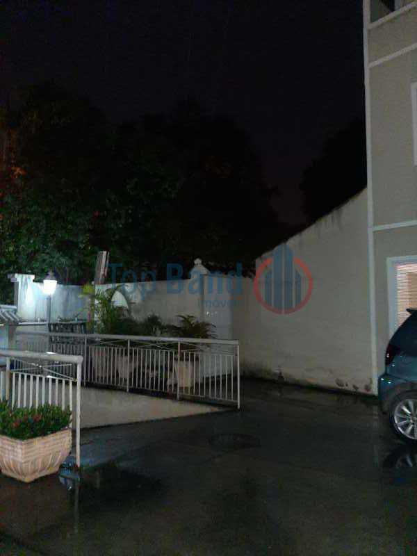 20201112_185017 1 - Casa em Condomínio à venda Rua Carmo do Cajuru,Jacarepaguá, Rio de Janeiro - R$ 770.000 - TICN40111 - 20