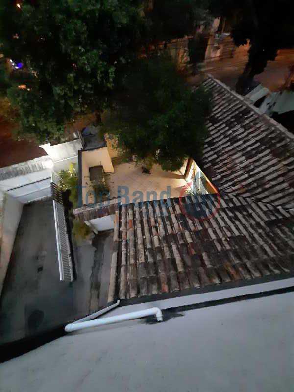 20201112_182216 - Casa em Condomínio à venda Rua Carmo do Cajuru,Jacarepaguá, Rio de Janeiro - R$ 770.000 - TICN40111 - 29