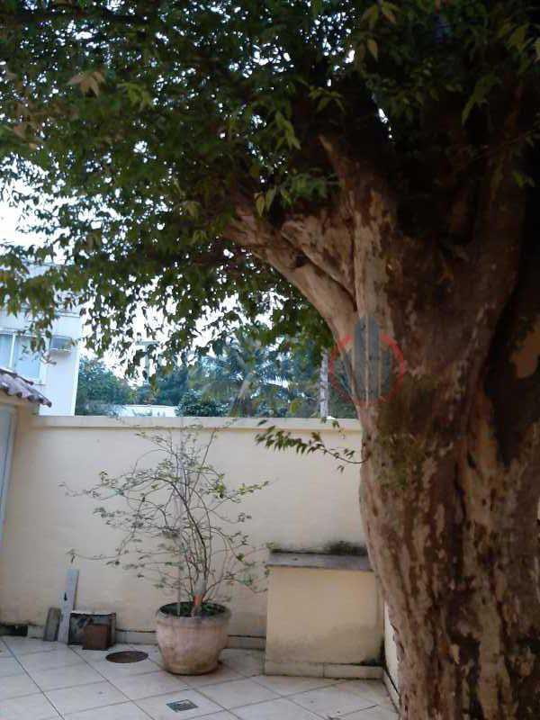20201112_180854 - Casa em Condomínio à venda Rua Carmo do Cajuru,Jacarepaguá, Rio de Janeiro - R$ 770.000 - TICN40111 - 31
