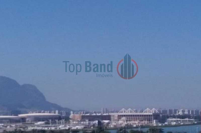 6c671fd2-1028-49fd-9b32-f377f6 - Apartamento à venda Estrada dos Bandeirantes,Camorim, Rio de Janeiro - R$ 240.000 - TIAP20468 - 10