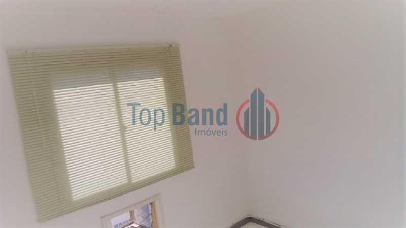 25de826f-16d7-4ec6-a077-3388b0 - Apartamento à venda Estrada dos Bandeirantes,Camorim, Rio de Janeiro - R$ 240.000 - TIAP20468 - 5