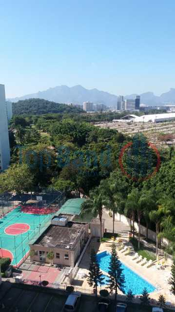 a024178f-68c6-40a8-baab-639ced - Apartamento à venda Estrada dos Bandeirantes,Camorim, Rio de Janeiro - R$ 240.000 - TIAP20468 - 11