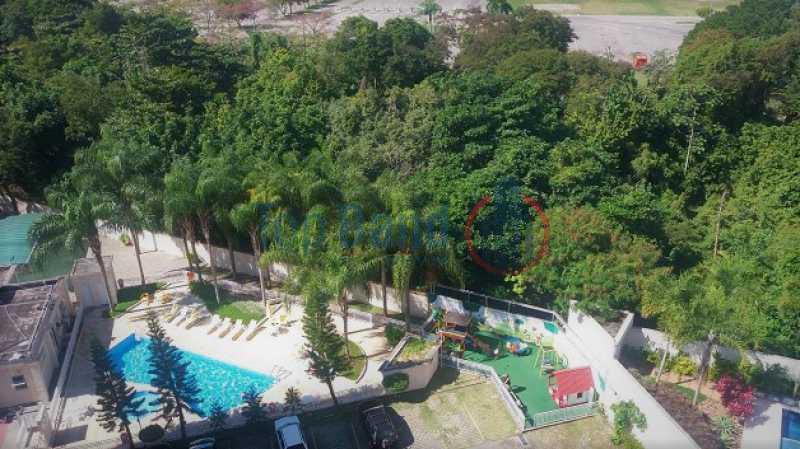 bcf2086f-fbf2-43df-bdce-7bd65e - Apartamento à venda Estrada dos Bandeirantes,Camorim, Rio de Janeiro - R$ 255.000 - TIAP20468 - 12