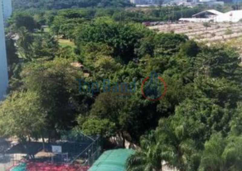 e7fb79d1-bea3-4a49-8e57-52fd2f - Apartamento à venda Estrada dos Bandeirantes,Camorim, Rio de Janeiro - R$ 255.000 - TIAP20468 - 13