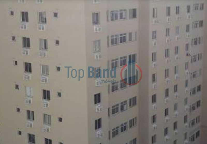 eae26407-6969-4f4d-b22c-472c25 - Apartamento à venda Estrada dos Bandeirantes,Camorim, Rio de Janeiro - R$ 255.000 - TIAP20468 - 14