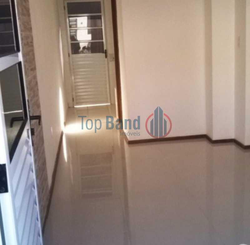 ScreenHunter_12 Nov. 22 13.58 - Casa em Condomínio à venda Estrada Cabuçu de Baixo,Guaratiba, Rio de Janeiro - R$ 165.000 - TICN20022 - 9