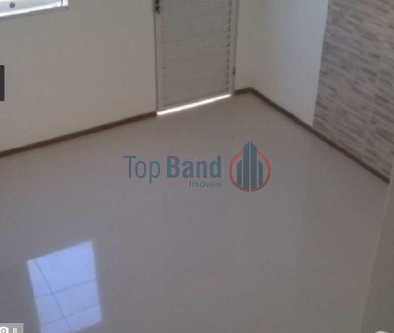 ScreenHunter_13 Nov. 22 13.58 - Casa em Condomínio à venda Estrada Cabuçu de Baixo,Guaratiba, Rio de Janeiro - R$ 165.000 - TICN20022 - 10