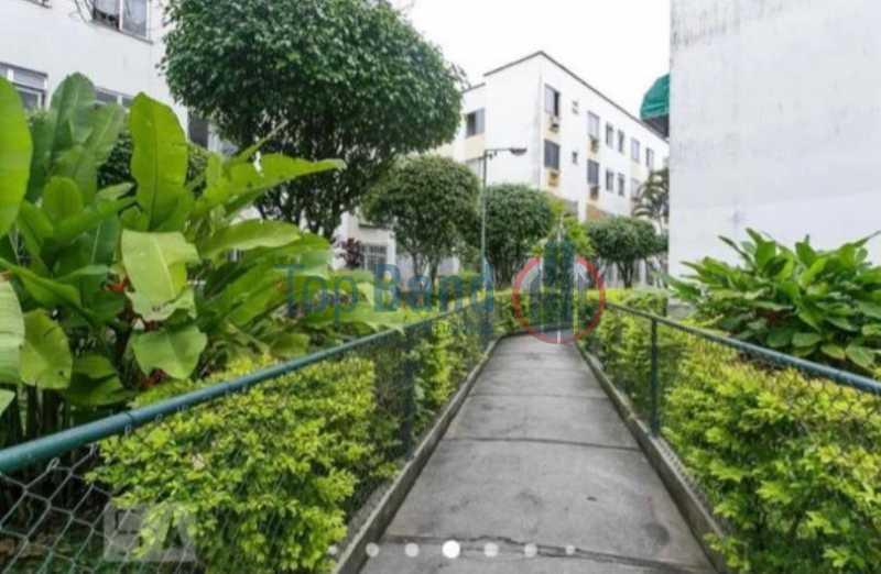 a033b5b2-e393-42ab-aefa-72d89b - Apartamento à venda Estrada de Camorim,Camorim, Rio de Janeiro - R$ 200.000 - TIAP20472 - 12