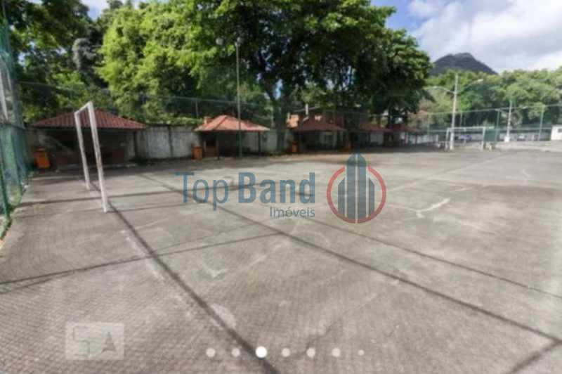 e7f50a12-9ffa-41e7-98bf-c9e9ed - Apartamento à venda Estrada de Camorim,Camorim, Rio de Janeiro - R$ 200.000 - TIAP20472 - 14