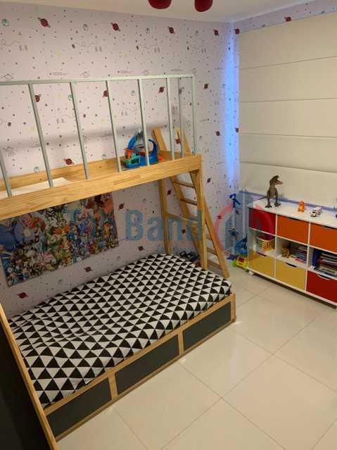 ec343f17-5ef3-45a3-b598-5ecafa - Apartamento à venda Estrada de Camorim,Camorim, Rio de Janeiro - R$ 200.000 - TIAP20472 - 7