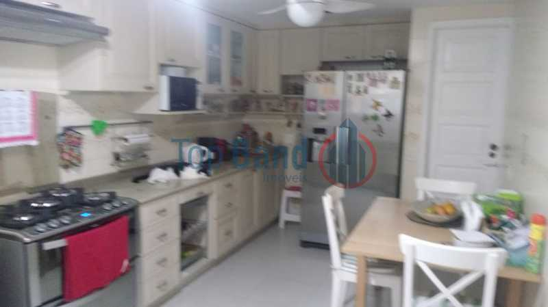 IMG_20200215_124742533 - Casa em Condomínio à venda Avenida Lúcio Costa,Barra da Tijuca, Rio de Janeiro - R$ 1.800.000 - TICN30085 - 9