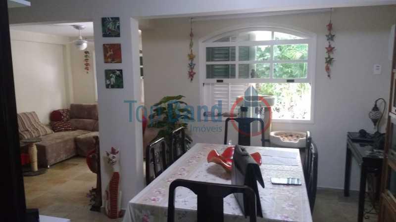 IMG_20200215_124755761 - Casa em Condomínio à venda Avenida Lúcio Costa,Barra da Tijuca, Rio de Janeiro - R$ 1.800.000 - TICN30085 - 6