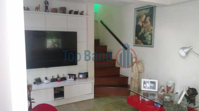 IMG_20200215_124824668 - Casa em Condomínio à venda Avenida Lúcio Costa,Barra da Tijuca, Rio de Janeiro - R$ 1.800.000 - TICN30085 - 7