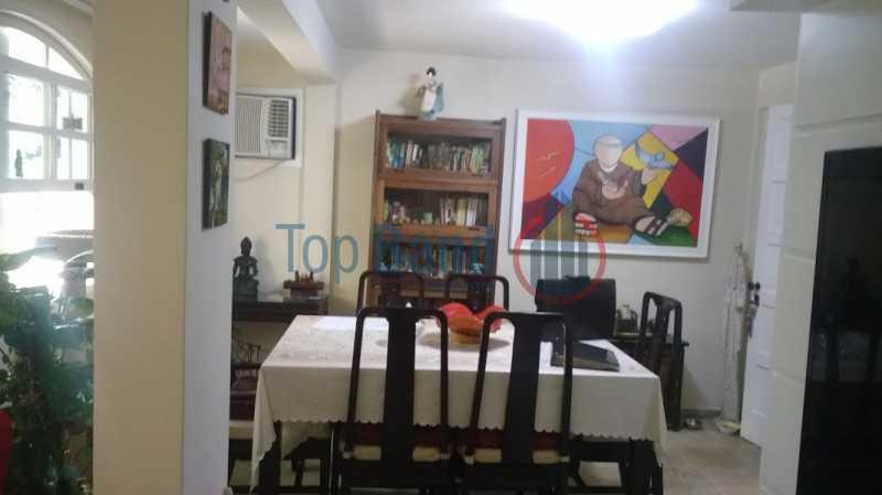 IMG_20200215_124844234 - Casa em Condomínio à venda Avenida Lúcio Costa,Barra da Tijuca, Rio de Janeiro - R$ 1.800.000 - TICN30085 - 8