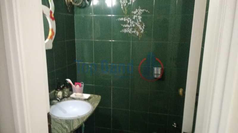 IMG_20200215_124906710 - Casa em Condomínio à venda Avenida Lúcio Costa,Barra da Tijuca, Rio de Janeiro - R$ 1.800.000 - TICN30085 - 12
