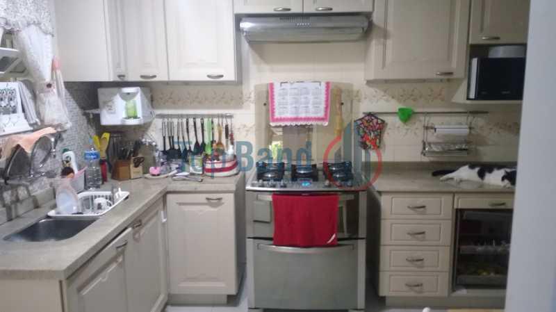 IMG_20200215_124916554 - Casa em Condomínio à venda Avenida Lúcio Costa,Barra da Tijuca, Rio de Janeiro - R$ 1.800.000 - TICN30085 - 10
