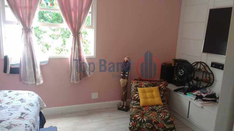 IMG_20200215_125012502 - Casa em Condomínio à venda Avenida Lúcio Costa,Barra da Tijuca, Rio de Janeiro - R$ 1.800.000 - TICN30085 - 11