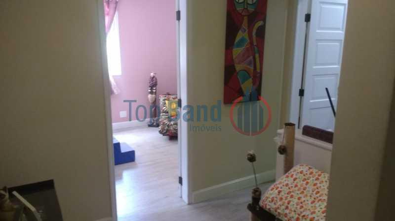 IMG_20200215_125156935 - Casa em Condomínio à venda Avenida Lúcio Costa,Barra da Tijuca, Rio de Janeiro - R$ 1.800.000 - TICN30085 - 14