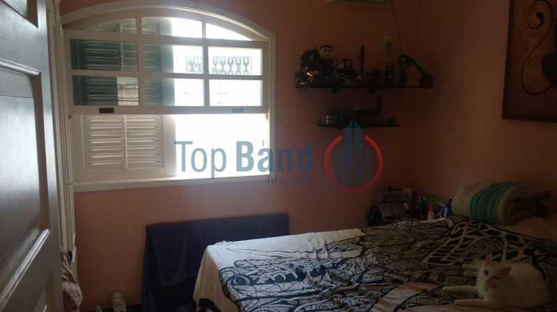 IMG_20200215_125430792 - Casa em Condomínio à venda Avenida Lúcio Costa,Barra da Tijuca, Rio de Janeiro - R$ 1.800.000 - TICN30085 - 17