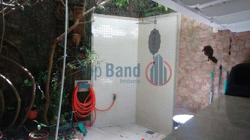IMG_20200215_125548956 - Casa em Condomínio à venda Avenida Lúcio Costa,Barra da Tijuca, Rio de Janeiro - R$ 1.800.000 - TICN30085 - 18
