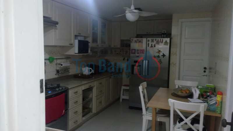 IMG_20200215_125603217 - Casa em Condomínio à venda Avenida Lúcio Costa,Barra da Tijuca, Rio de Janeiro - R$ 1.800.000 - TICN30085 - 19