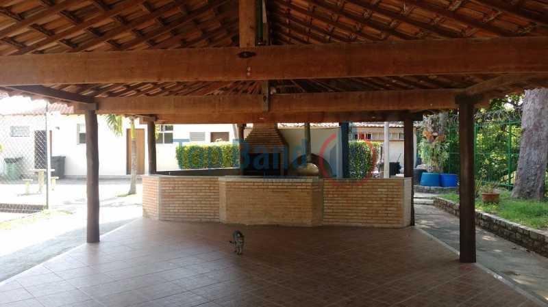 IMG_20200215_142633333 - Casa em Condomínio à venda Avenida Lúcio Costa,Barra da Tijuca, Rio de Janeiro - R$ 1.800.000 - TICN30085 - 22