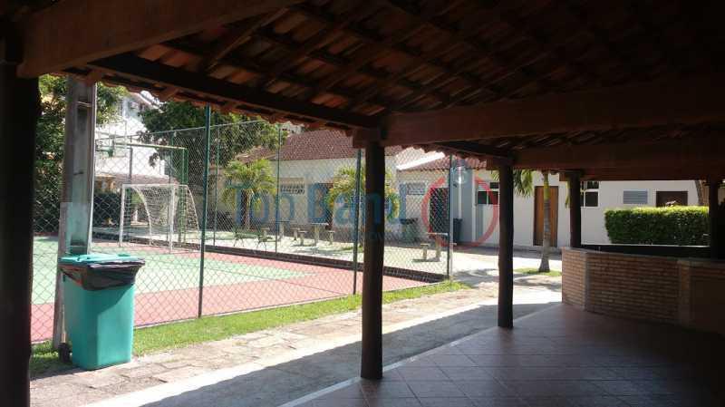 IMG_20200215_142644313 - Casa em Condomínio à venda Avenida Lúcio Costa,Barra da Tijuca, Rio de Janeiro - R$ 1.800.000 - TICN30085 - 20