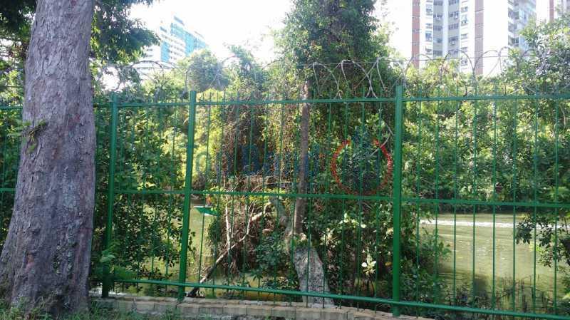 IMG_20200215_142714777 - Casa em Condomínio à venda Avenida Lúcio Costa,Barra da Tijuca, Rio de Janeiro - R$ 1.800.000 - TICN30085 - 21