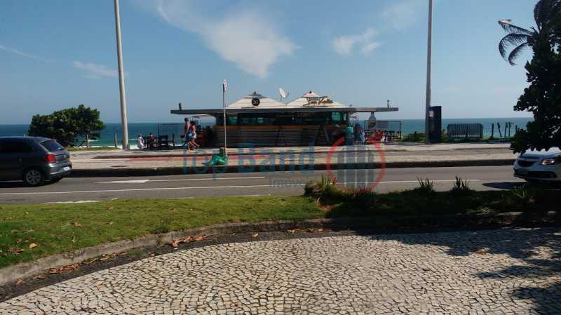 IMG_20200215_154332433 - Casa em Condomínio à venda Avenida Lúcio Costa,Barra da Tijuca, Rio de Janeiro - R$ 1.800.000 - TICN30085 - 1
