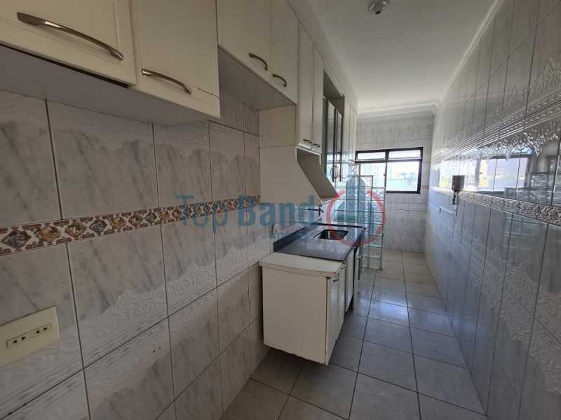 2d1d9f7c-79cf-4b5a-a89a-ec6e1d - Apartamento à venda Estrada dos Bandeirantes,Camorim, Rio de Janeiro - R$ 308.750 - TIAP20473 - 7