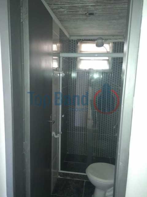 0a36bb26-256a-4cd5-8d2b-c8ef46 - Apartamento 2 quartos para alugar Jardim Sulacap, Rio de Janeiro - R$ 900 - TIAP20474 - 7