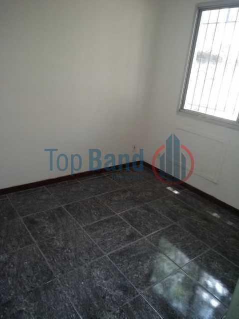 6d6d276d-bc54-4e6a-a7f0-51e0d2 - Apartamento 2 quartos para alugar Jardim Sulacap, Rio de Janeiro - R$ 900 - TIAP20474 - 4