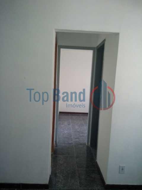 7b05a782-b8ed-46cf-b9e1-9f226a - Apartamento 2 quartos para alugar Jardim Sulacap, Rio de Janeiro - R$ 900 - TIAP20474 - 5