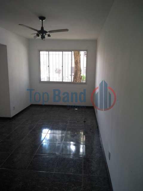 54f3239d-da92-42c6-84ad-0aafe8 - Apartamento 2 quartos para alugar Jardim Sulacap, Rio de Janeiro - R$ 900 - TIAP20474 - 3