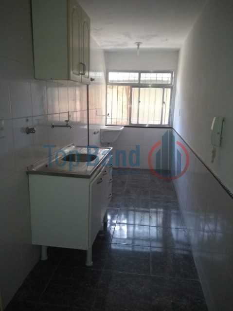 86eb3295-3230-44ef-a266-059fdd - Apartamento 2 quartos para alugar Jardim Sulacap, Rio de Janeiro - R$ 900 - TIAP20474 - 6