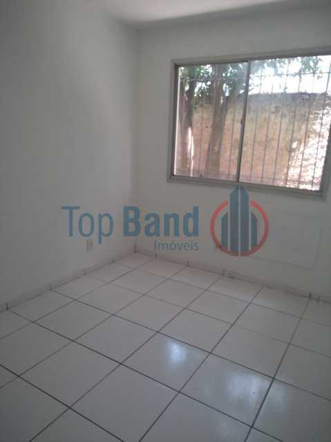 589ab340-03ac-4932-84cc-a12e2a - Apartamento 2 quartos para alugar Jardim Sulacap, Rio de Janeiro - R$ 900 - TIAP20474 - 8