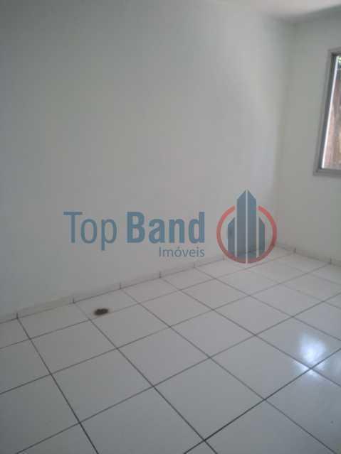 50288a1f-4d3e-4bf0-8eab-554f0c - Apartamento 2 quartos para alugar Jardim Sulacap, Rio de Janeiro - R$ 900 - TIAP20474 - 9