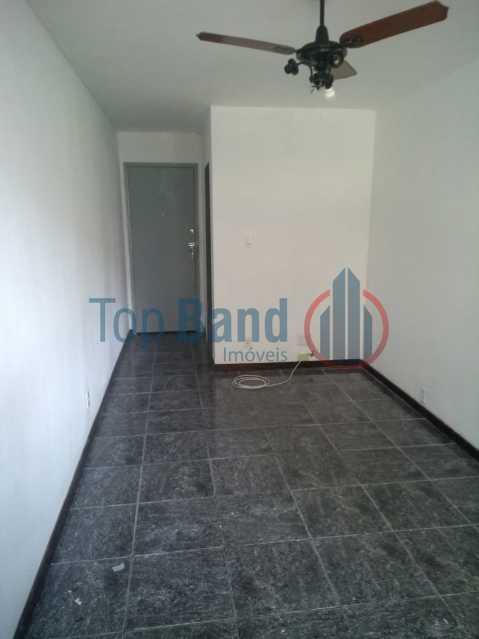cc10c422-ba31-4793-abfc-d1bc8a - Apartamento 2 quartos para alugar Jardim Sulacap, Rio de Janeiro - R$ 900 - TIAP20474 - 11