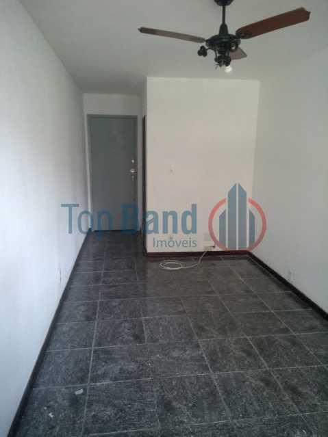 e212734b-7416-465b-8ca3-846f71 - Apartamento 2 quartos para alugar Jardim Sulacap, Rio de Janeiro - R$ 900 - TIAP20474 - 13