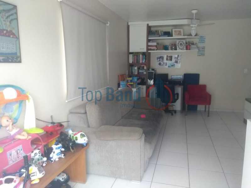 IMG-20210105-WA0025 - Cobertura à venda Rua Dona Francisca de Siqueira,Tanque, Rio de Janeiro - R$ 580.000 - TICO30043 - 6
