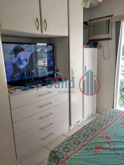 IMG-20210105-WA0030 - Cobertura à venda Rua Dona Francisca de Siqueira,Tanque, Rio de Janeiro - R$ 580.000 - TICO30043 - 9