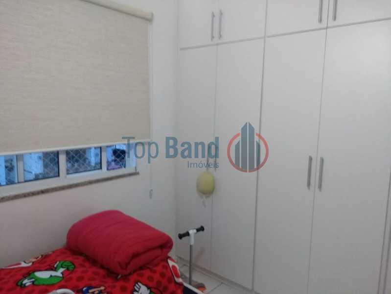 IMG-20210105-WA0031 - Cobertura à venda Rua Dona Francisca de Siqueira,Tanque, Rio de Janeiro - R$ 580.000 - TICO30043 - 13